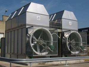 Cooling-Tower-Image1_sml